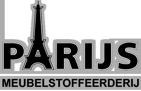 Parijs meubelstoffeerdeij